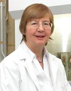 Joan Abbott