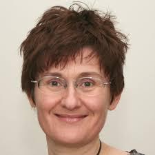 Maria Deli